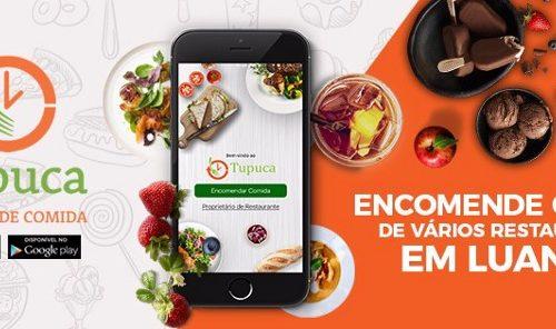 Implementação de Estratégia Completa de Marketing Digital para Tupuca